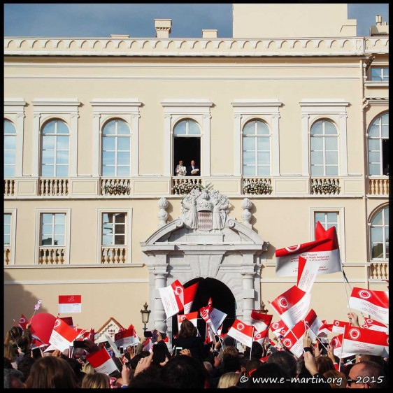 150107-Monaco