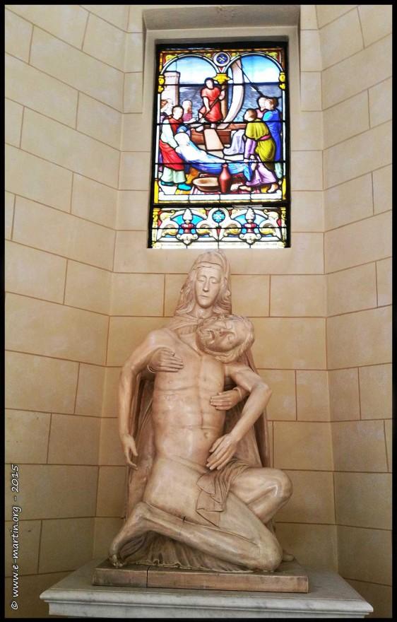 150320-Saint-Charles